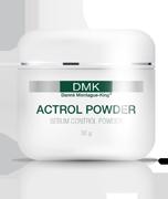 DMK_ACTROL POWDER 30g