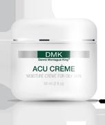 DMK_ACU CREME 60ml