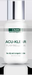 DMK_ACU-KLEAR 30ml