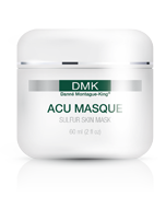 DMK_ACU MASQUE 60ml