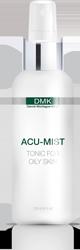 DMK_ACU-MIST 120ml