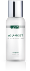 DMK_ACU-MOIST 60ml