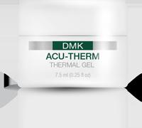 DMK_ACU-THERM 7,5ml