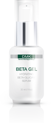 DMK_BETA GEL 30ml