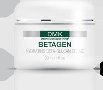 DMK_BETAGEN 30ml