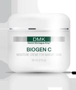 DMK_BIOGEN C 60ml