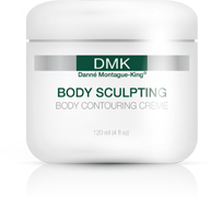 DMK_BODY SCULPTING 120ml