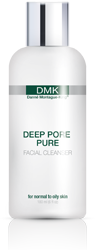 DMK_DEEP PORE PURE 180ml