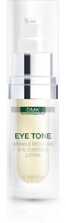 DMK_EYE TONE 15ml