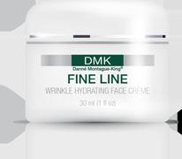DMK_FINE LINE 30ml