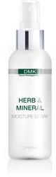 DMK_HERB & MINERAL 120ml