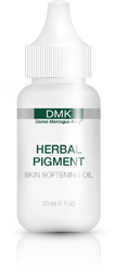 DMK_HERBAL PIGMENT 30ml