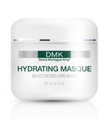 DMK_HYDRATING MASQUE 60ml