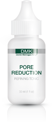DMK_PORE REDUCTION 30ml