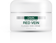 DMK_RED VEIN 15ml