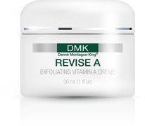 DMK_REVISE A 30ml