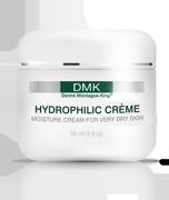 Hydrophilic_Creme