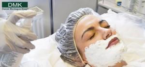 DMK Ansiktsbehandling Alkaline Wash
