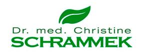 dr-schrammek-logo hudvård skincare