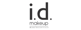id-makeup-logo