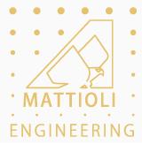 mattioli-engineering-logo
