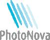 photonova-logo